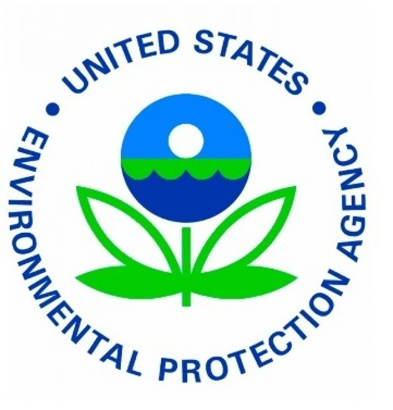 EPA Interview Regarding Superfund Data